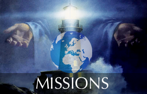 missions_link